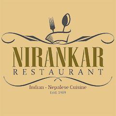 Nirankar logo