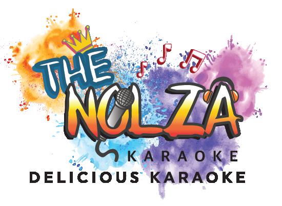 The Nolza logo