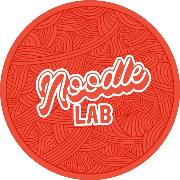 Noodle Lab logo
