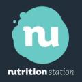 Nutrition Station logo