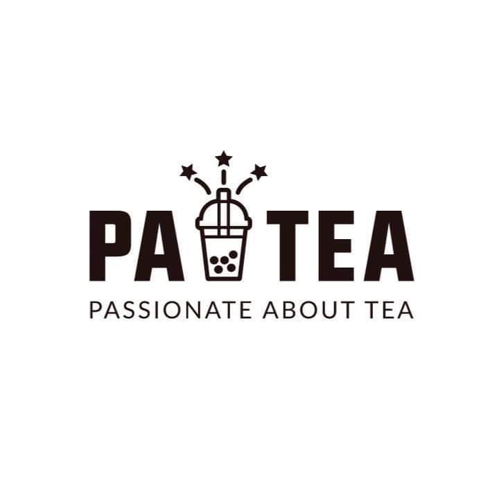 PA Tea logo