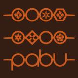 Pabu Grill & Sake logo