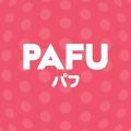 PAFU logo