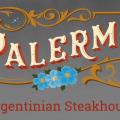 Palermo logo