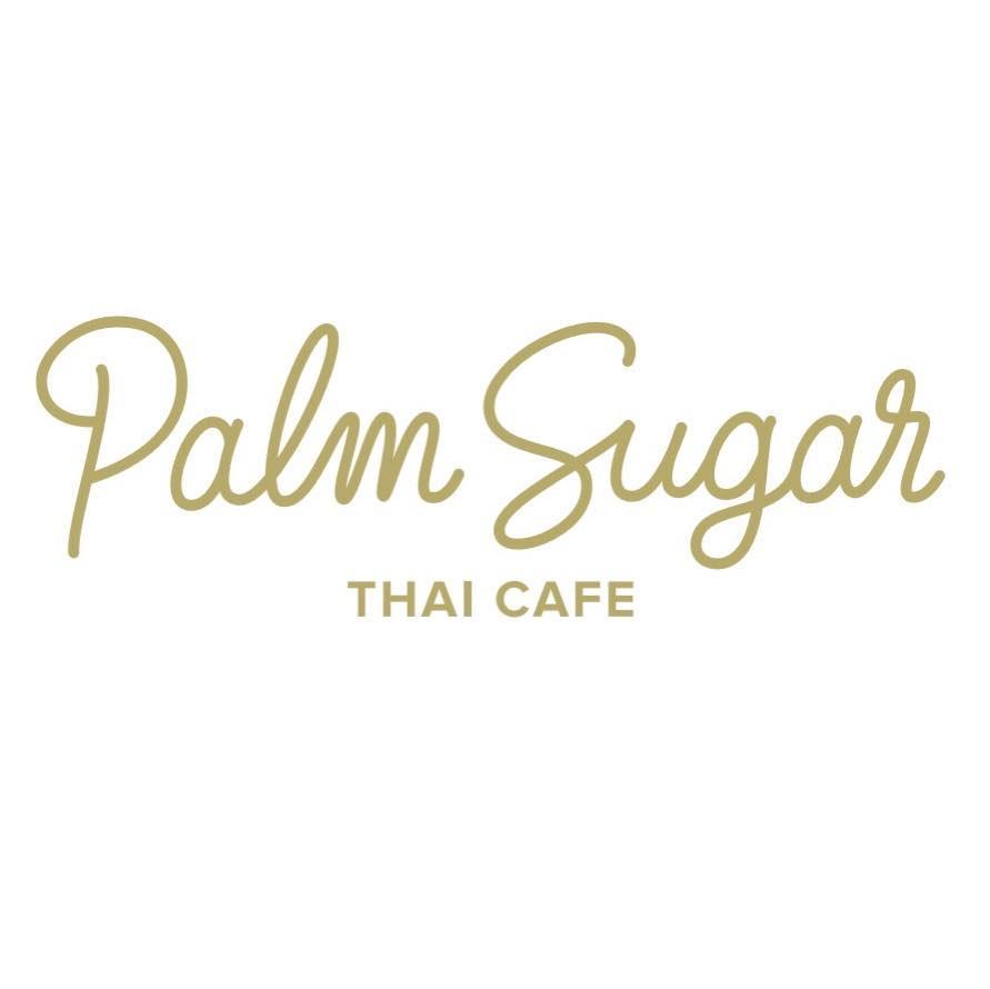 Palm Sugar Thai logo