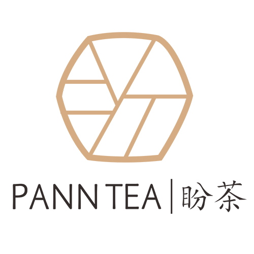 Pann Tea logo