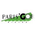 Paris Go Bistro logo