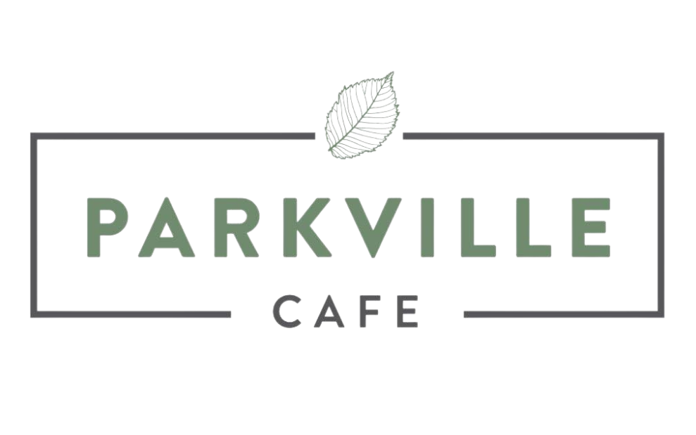 Parkville Cafe logo