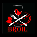 Persian Broil logo