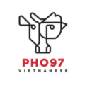 Pho 109 logo