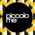 Piccolo Me logo