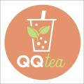QQ Tea logo