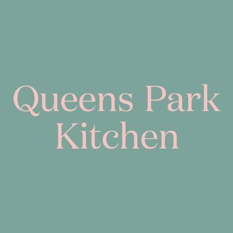 Queens Park Kitchen logo