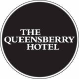 Queensberry Hotel logo