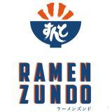 Ramen Zundo logo