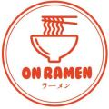 Kawa Ramen logo