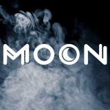Restaurant Moon logo