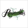 Reynaldo's Filipino Restaurant logo