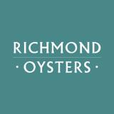 Richmond Oysters logo