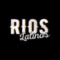Rios Latinos logo