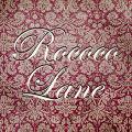 Rococo Lane logo
