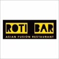 Roti Bar logo
