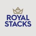 Royal Stacks logo