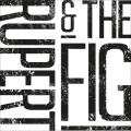 Rupert & the Fig logo