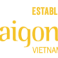 Saigon Bowl logo