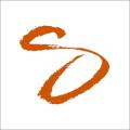 Saigon Soul logo
