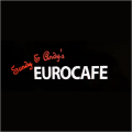 Sandy and Andy's Eurocafe logo
