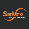 SanVero  logo