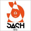 Sash Bar logo