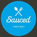 Sauced logo