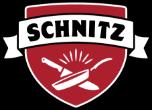 Schnitz logo