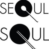 Seoul Soul logo