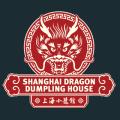 Shanghai Dragon Dumpling House logo