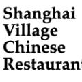 Shanghai Village logo