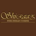 Shiraaz logo