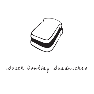 South Dowling Sandwiches logo