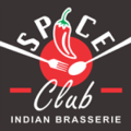 Spice Club logo