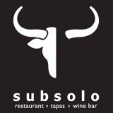 Subsolo logo