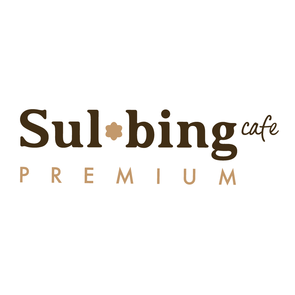 Sulbing logo