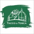 Tacco & Tosca logo