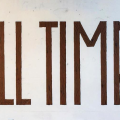 Tall Timber Cafe logo