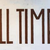 Tall Timber Cafe logo