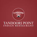Tandoori Point logo
