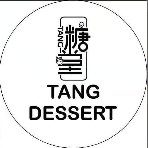 Tang Dessert logo