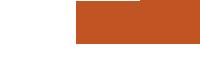 Taste Gallery logo