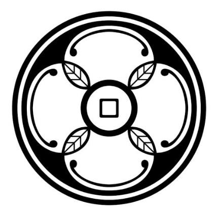 The Tea Empire logo